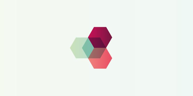 Logo-augusto-definitivo-172