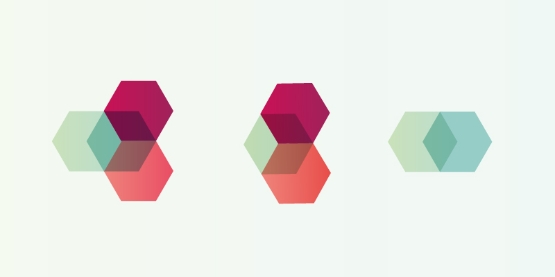 Logo-augusto-definitivo2-04