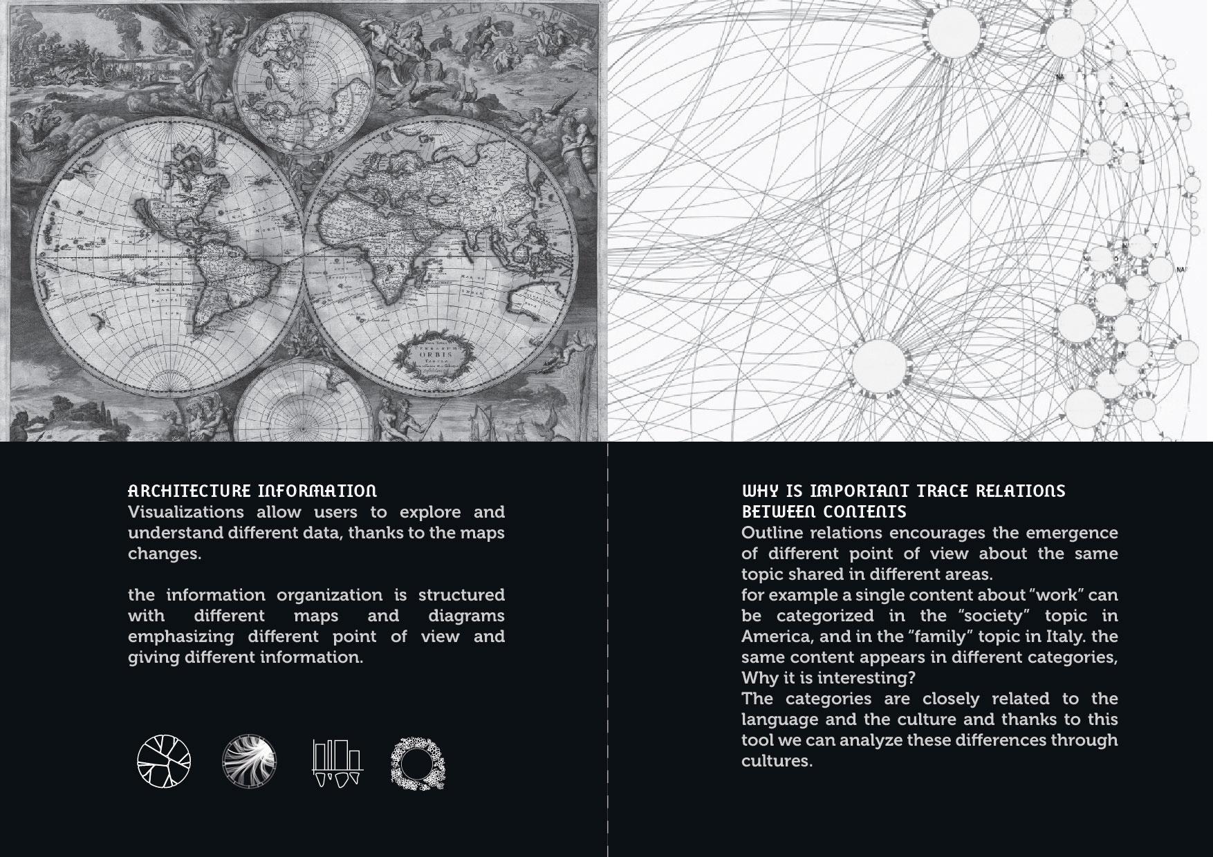 Writing-sample-abstract-tesi_15