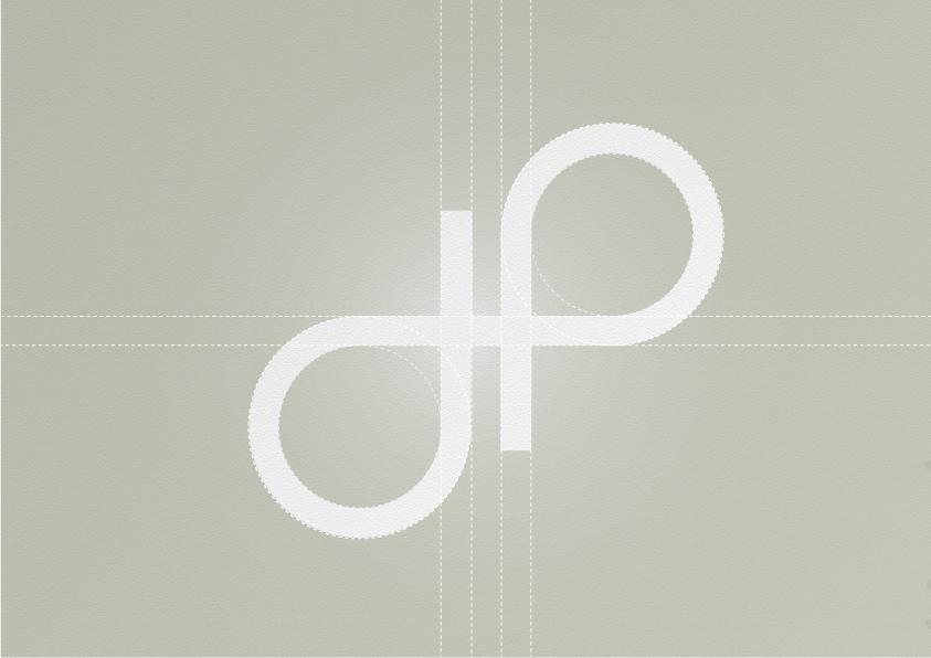 impaginazione-lofo-DP-02
