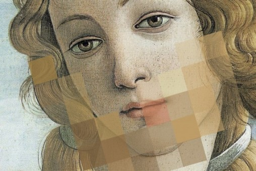 venere-pixel-570x380