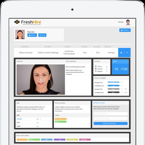 iPad-Air-2-Mockup-Work-1b_Marcela